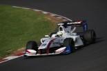 スーパーフォーミュラ | TOYOTA GAZOO Racing スーパーフォーミュラ第6戦SUGO レースレポート