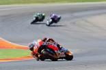 MotoGP | MotoGP第14戦アラゴンGP 決勝トップ3コメント