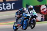 MotoGP | Honda MotoGP第14戦アラゴンGP Moto3クラス決勝日レポート