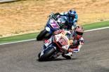 MotoGP | Honda MotoGP第14戦アラゴンGP Moto2クラス決勝日レポート