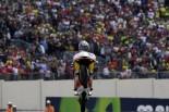 MotoGP | MotoGP:ブラッド・ビンダーが4戦を残してMoto3チャンピオンを獲得