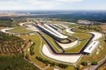 F1   マレーシアGPに向けサーキットが大改修。「ドライバーにとってはほとんど新コース」