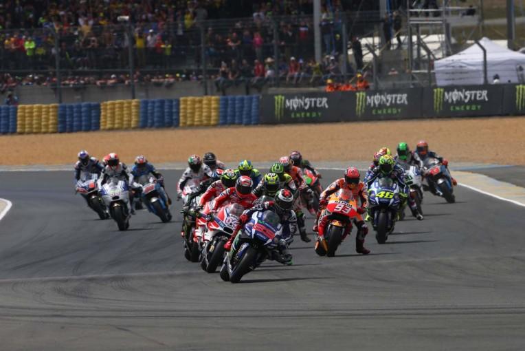 MotoGP   MotoGP:シリーズタイトルが見えてくるもてぎ戦。9人目のウィナー誕生なるか?
