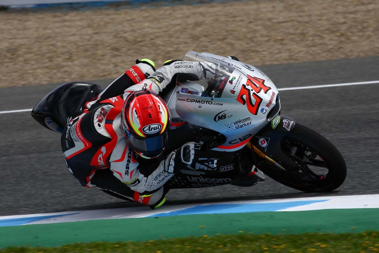 MotoGP:シリーズタイトルが見えてくるもてぎ戦。9人目のウィナー誕生なるか?