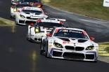 ル・マン/WEC | BMW、2018年からのWEC世界耐久選手権LM-GTEクラス参戦を正式発表