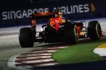 F1 | ピレリF1、批判の的の内圧方針を変更も、新たな問題が浮上