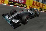 F1 | 「驚きの結果もハミルトンの成果は損なわれない」