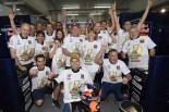MotoGP | KTM MotoGP第14戦アラゴンGP Moto3クラス決勝日レポート