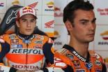 MotoGP | MotoGP:日本GP前夜祭にマルク・マルケス&ダニ・ペドロサが登場