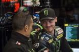 MotoGP | MotoGP:負傷欠場続いたブラッドリー・スミス、日本GPから復帰