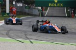 F1 | マノーF1、現在のコンビ継続を希望。ウェーレインはペイドライバー参入を警戒