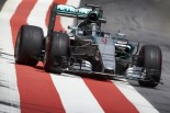 F1   最終日はニコ。マクラーレン2日連続ノートラブル
