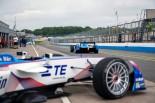 海外レース他 | FE:初年度から担当したウイリアムズに代わりマクラーレンがバッテリー供給へ
