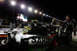 F1 | F1 Topic:接戦が続くコンストラクターズ4位争い。勝敗の鍵はタイヤ戦略