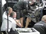 F1 | F1 Topic:小さなトラブルも疎かにしないメルセデスの仕事術