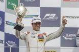 F1 | F1ストーブリーグ情報:ウイリアムズは17歳と契約へ。デビューの準備も進む