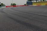 F1 | F1 Topic:全面改修のセパンに謎の地下空間?