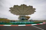 F1 | 各ドライバーのパワーユニット使用状況:F1マレーシアGP時点