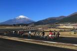 インフォメーション | 健脚を競え! 富士スピードウェイのスーパーママチャリグランプリは1月7日開催
