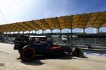 F1 | ホンダF1、アップデートをテスト「大きな向上を生むものではないが、効果はある」/マレーシアGP金曜