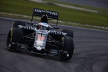 F1 | マクラーレン「ホンダF1のアップグレードに満足。ゴーサインを出せる」/マレーシアGP金曜
