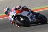 MotoGP | MotoGP日本GP特集:参戦メーカー紹介『ドゥカティ編』/速さを取戻したマシンでもてぎ優勝なるか