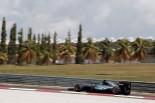 F1 | メルセデス「スタート失敗のリスクは解消されていない」