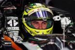 F1 | ペレス、フォース・インディア残留へ。ついに契約内容で合意