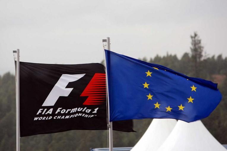 "F1   「EUによるF1調査は""次の段階""へ移行した」統治機構に司法のメスか"