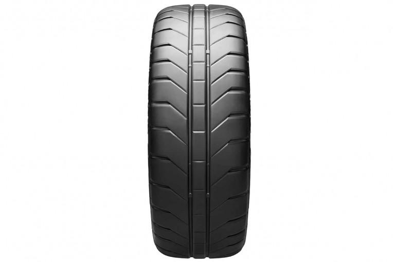 クルマ | ブリヂストン、スポーツタイヤ『POTENZA RE-05D』のサイズ追加