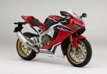 MotoGP | 9年ぶりにモデルチェンジ。ホンダ、新型スーパースポーツ『CBR1000RR Fireblade SP』を発表
