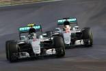 F1 | 「ダブルイエローでアタック中断」チームとF1ドライバーが新黄旗ルールを支持