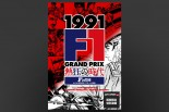 F1 | アイルトン・セナとマクラーレン・ホンダの物語、『Fの閃光』電子版 第7話無料公開