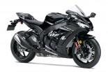 MotoGP | カワサキ、ZX-10Rを洗練させたレース専用モデル『Ninja ZX-10RR』を特別販売