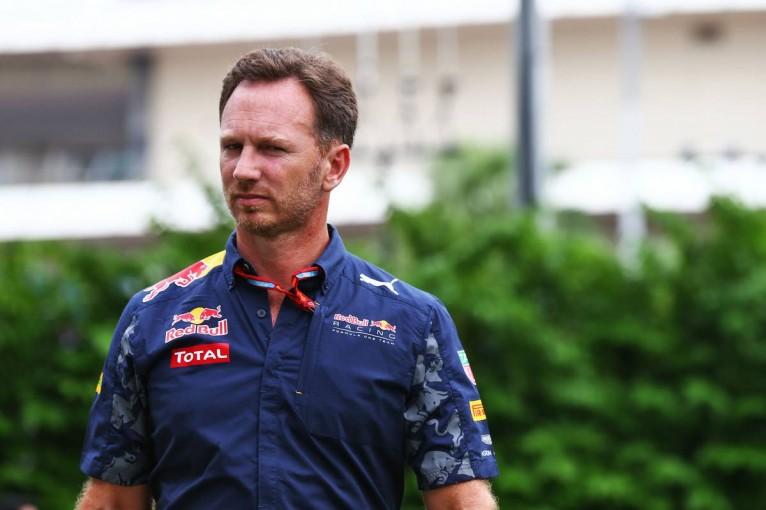 F1 | F1テスト開催地問題で紛糾。「バーレーン行き強要は無責任」とレッドブルが批判