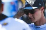 海外レース他 | モントーヤの代わりにニューガーデンがチーム・ペンスキーに加入