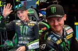 MotoGP | MotoGP:日本GP初日の前夜祭にブラッドリー・スミス&ポル・エスパルガロが登場