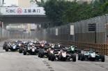 海外レース他 | F3マカオグランプリは27台が出場へ。全日本F3勢は6名の精鋭たちが参戦
