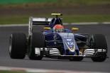 F1 | ザウバー、来季は1年落ちフェラーリPUを搭載。大規模なF1規則変更に対応するため