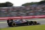 F1 | ホンダF1最新アップグレード:信頼性向上がパフォーマンス強化をもたらす