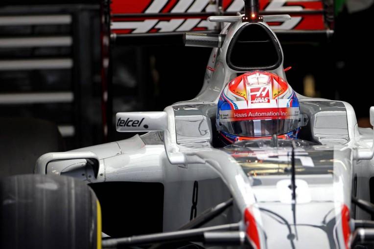 F1   動画:F1第17戦日本GP 予選ハイライト