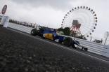F1 | エリクソン「マシンを望む状態に持って行けず厳しい予選に」:ザウバー F1日本GP土曜