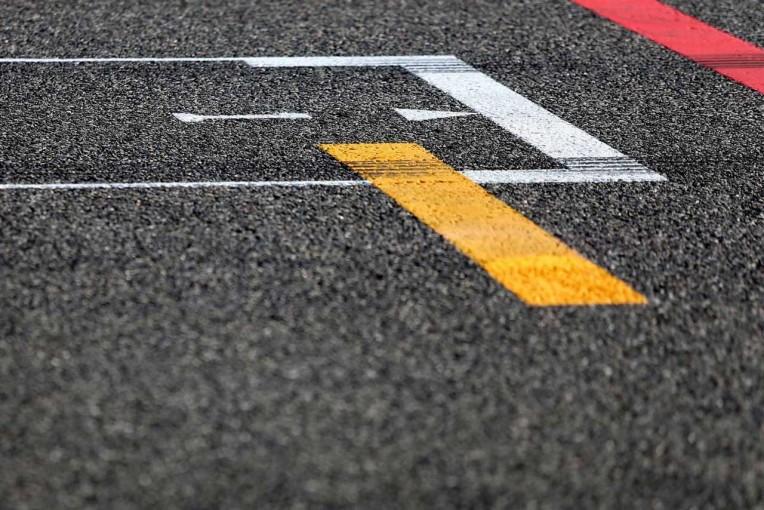 F1 | バトン、ライコネン含む4人がグリッド降格/F1日本GP正式グリッド