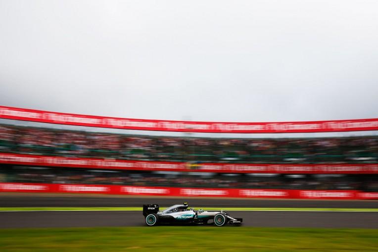 F1 | F1日本GP決勝直前情報:トップチームは2ストップ作戦が主流か