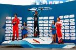 海外レース他 | 【順位結果】フォーミュラE 16-17 第1戦香港ePrix 決勝レース結果