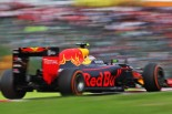 F1 | ピレリ、「安全性の見地」からバーレーンでのF1テストを要求か