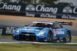 スーパーGT | TEAM IMPUL スーパーGT第7戦タイ レースレポート