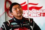 スーパーGT | スーパーGT第7戦タイ GOODSMILE RACING & TeamUKYO レースレポート