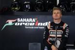 F1 | ヒュルケンベルグがルノーと合意、来季移籍へ。次なる動きはオコンの争奪戦か