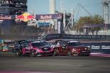 ラリー/WRC | GRC:VWビートルのスコット・スピードが大逆転でタイトル2連覇達成